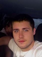 Vitaliy, 36, Russia, Bryansk