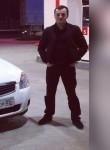 amir, 28  , Kizlyar