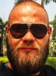 AndriY, 34, Ivano-Frankvsk