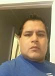.Amaral, 43  , San Jose