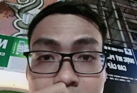 Hoang kaka, 26 - Just Me