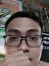 Hoang kaka, 26, Vietnam, Thanh Pho Thai Nguyen