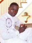 Hermonas, 32  , Lagos