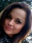 Tanya, 33  , Prague