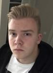 Mikhail, 20  , Uberlingen