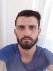 Oktayy, 26, Turkey, Denizli
