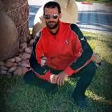 الغرياني, 36  , Al Marj