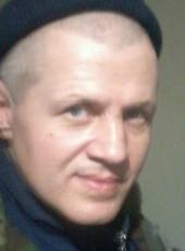 Oleg, 54, Ukraine, Kiev