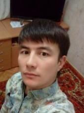 Марат , 28, Россия, Москва