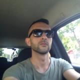 Davide, 39  , Anzola dell Emilia