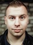 Oleg, 27, Losino-Petrovskiy