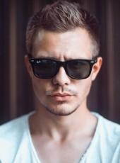 Nikolay, 25, Russia, Kyshtym