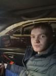 Евгений, 27 лет, Курск