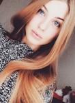 Karina, 27, Pskov