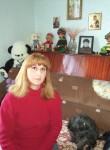 Tea Chelidze, 43  , Tbilisi