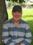 Sergey, 59  , Chelyabinsk