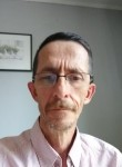 Alain , 59  , Durbuy