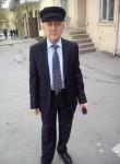 togrul, 55  , Baku