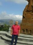 Artem Karennoy, 43  , Yessentuki