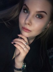 Ekaterina, 18, Russia, Yuzhno-Sakhalinsk