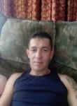 Ruslan, 36  , Shymkent