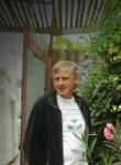 Roma, 39  , Kiev