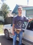vasiliy, 36  , Tarasovskiy
