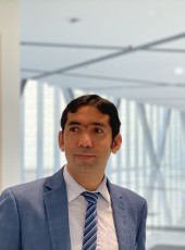Waqas, 32, United Arab Emirates, Abu Dhabi