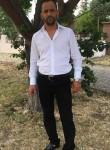 Halil Ibrahim, 42  , Yakuplu