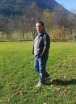 SILVIO, 31  , Bihac