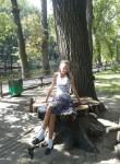 Kristi, 21  , Atkarsk