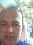 Ernesto, 45  , Buenos Aires