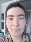 Ekaterina, 33  , Nazyvayevsk