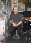 Михаил, 55  , Ternopil