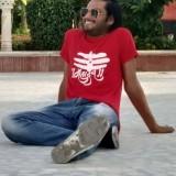 Dev, 24  , Khambhat