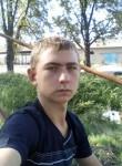 Sanya, 20  , Matveyev Kurgan