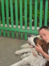 Denis, 36, Russia, Korkino