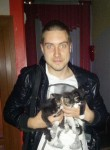 Kostya, 33  , Vladivostok