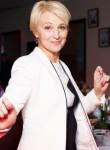 Inessa, 60  , Moscow