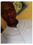 Kharl Magbo, 26  , Jacksonville (State of Florida)