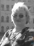 elisa, 61  , Seversk