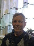 Rif, 66  , Usinsk