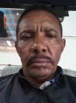 JAIRO GONZALEZ, 52  , Maracaibo
