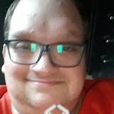 Christian, 30  , Mosbach