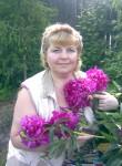 Lyubov, 55  , Achinsk