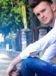 Ilir, 22  , Backnang