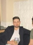 Ayaz, 27  , Innsbruck