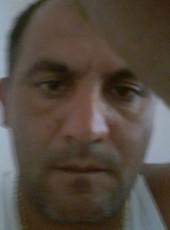 goga, 40, Abkhazia, Ochamchyra