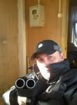 dmitriy, 42  , Yekaterinburg