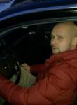 valera, 39  , Pskov